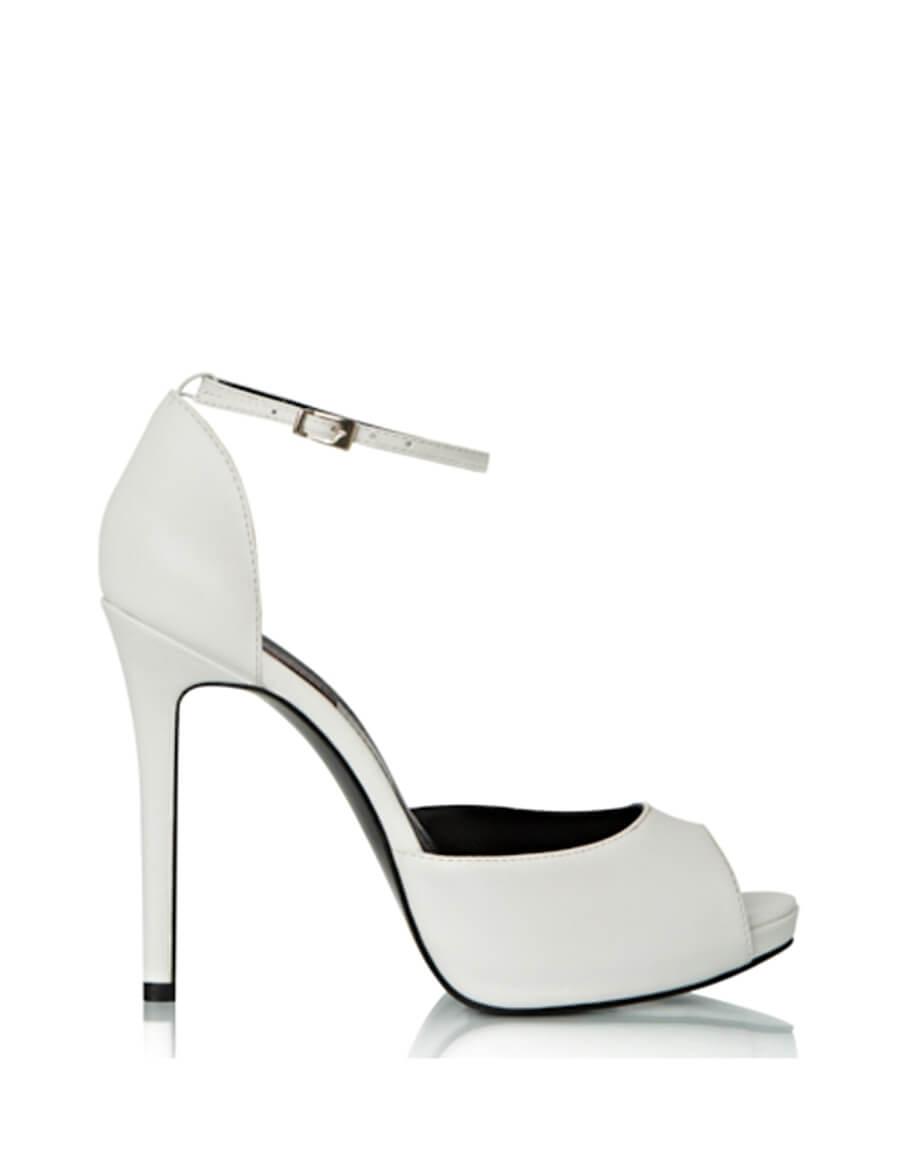 Sandale piele MOON-LITE