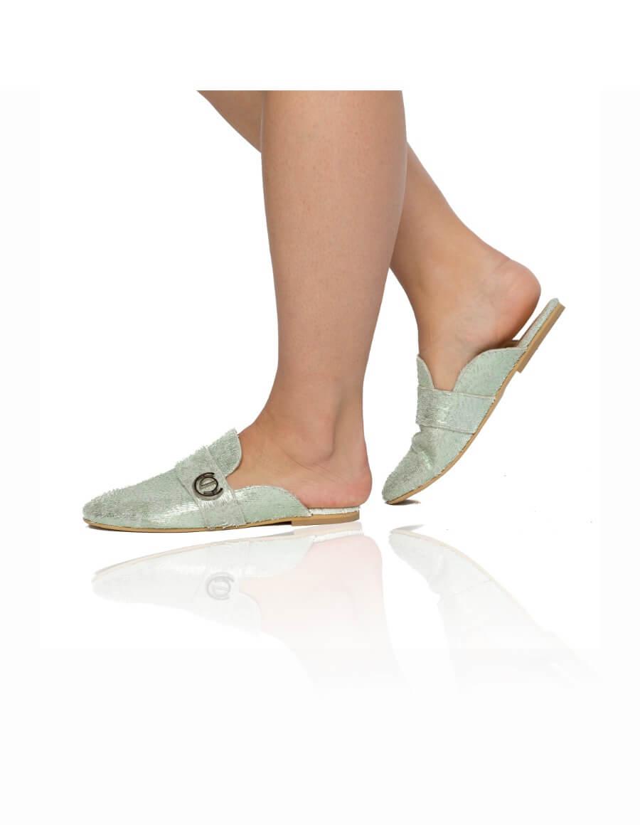 Pantofi CALIXTE