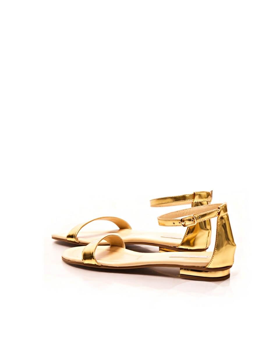 Sandale piele SUNRISE